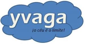 Visite o site Yvaga!