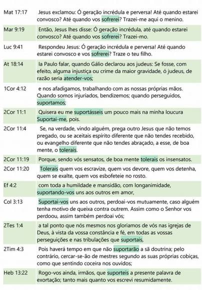Anderson_Abreu_Suportai